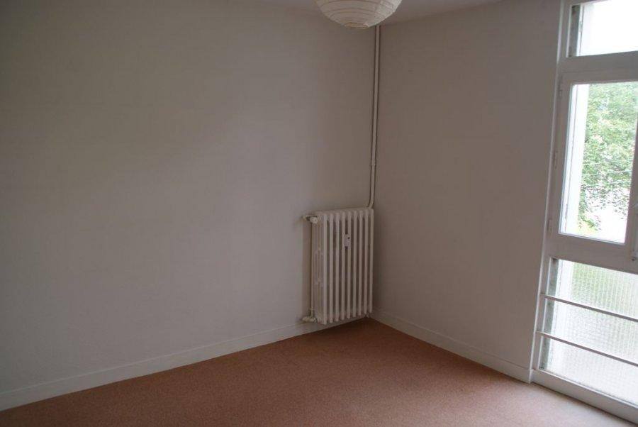 acheter appartement 4 pièces 63 m² bar-le-duc photo 4
