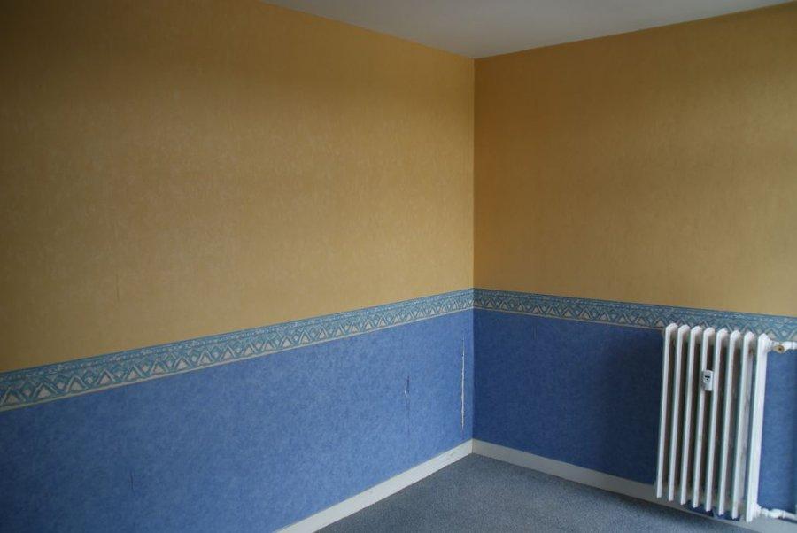 acheter appartement 4 pièces 63 m² bar-le-duc photo 3