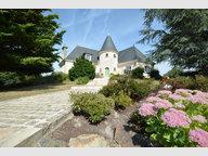 Maison à vendre F8 à Montreuil-Juigné - Réf. 4791454
