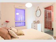 Appartement à vendre F2 à Talange - Réf. 6040734