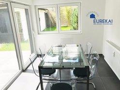Duplex à louer 2 Chambres à Luxembourg-Belair - Réf. 6311070
