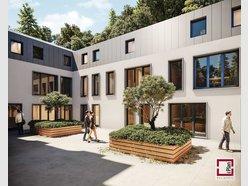 Appartement à vendre 1 Chambre à Luxembourg-Neudorf - Réf. 6900894