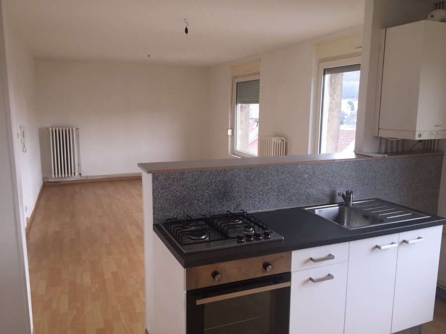louer appartement 2 pièces 47 m² villerupt photo 1