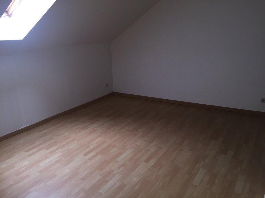 louer appartement 2 pièces 47 m² villerupt photo 3