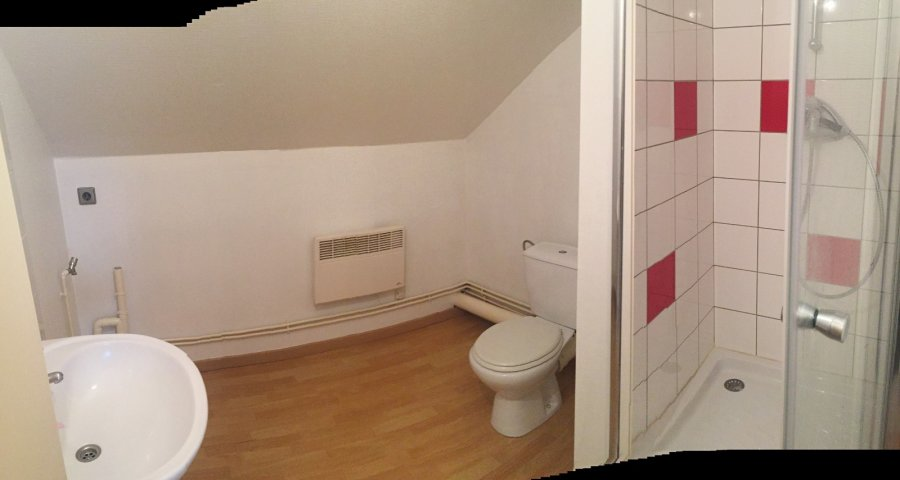 louer appartement 2 pièces 47 m² villerupt photo 4
