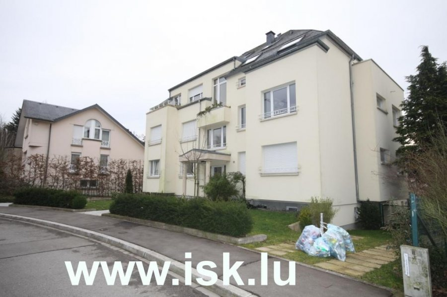 louer appartement 2 chambres 95 m² luxembourg photo 7
