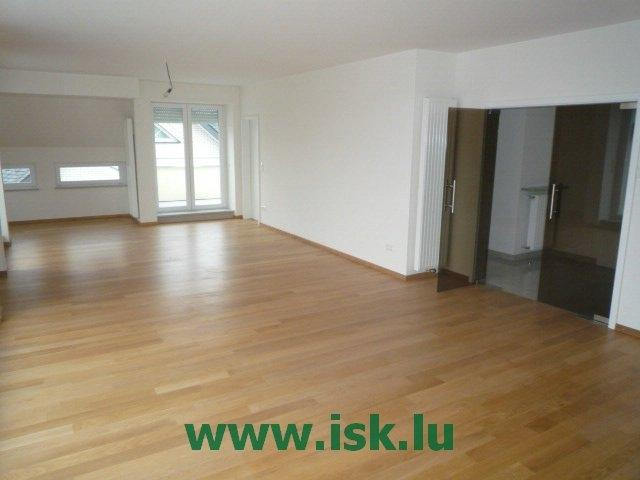 louer appartement 2 chambres 95 m² luxembourg photo 4