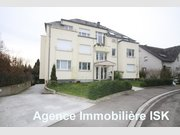 Apartment for rent 2 bedrooms in Luxembourg-Cents - Ref. 6392990