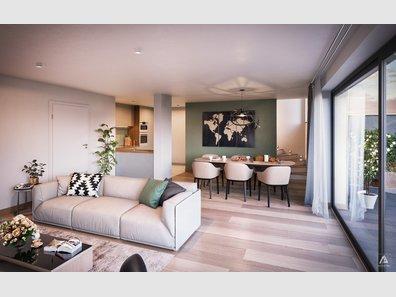 Wohnung zum Kauf 3 Zimmer in Lorentzweiler - Ref. 6196382