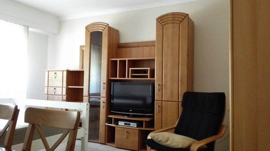 louer chambre 1 chambre 20 m² howald photo 1