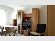 Bedroom for rent 1 bedroom in Howald - Ref. 6593694