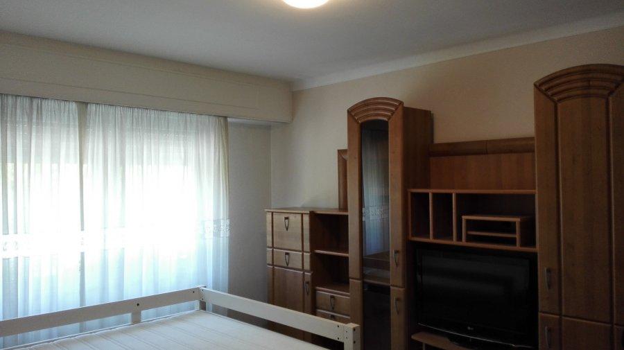 louer chambre 1 chambre 20 m² howald photo 2