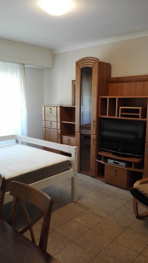 louer chambre 1 chambre 20 m² howald photo 3