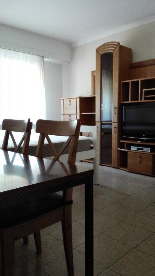 louer chambre 1 chambre 20 m² howald photo 4