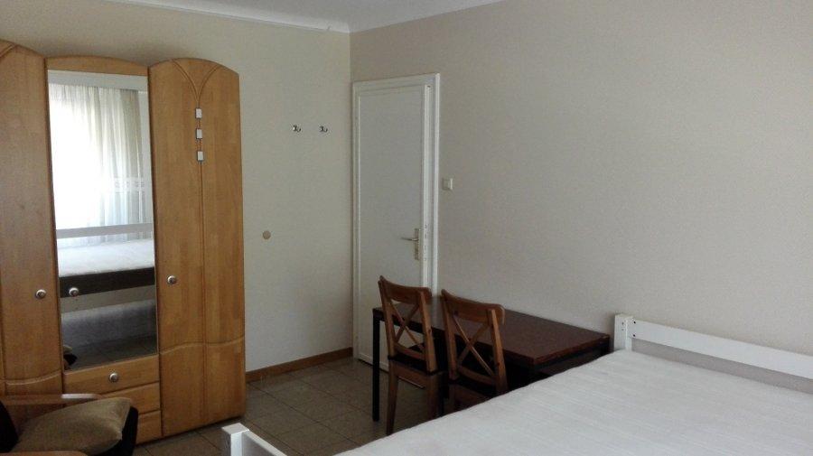 louer chambre 1 chambre 20 m² howald photo 5