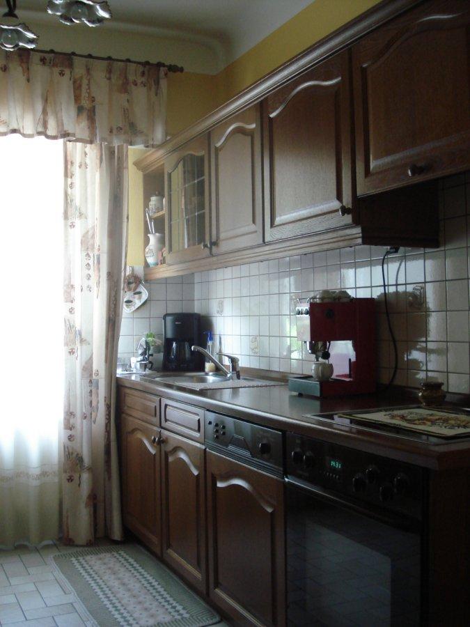 louer chambre 1 chambre 20 m² howald photo 6