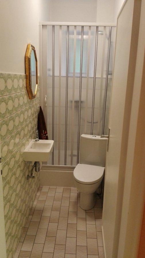 louer chambre 1 chambre 20 m² howald photo 7