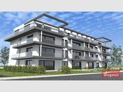 Apartment for sale 3 bedrooms in Strassen - Ref. 7117982