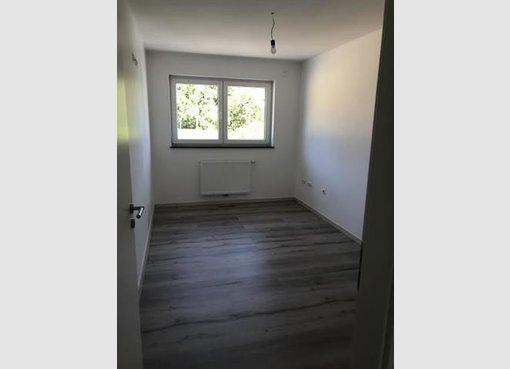 Bureau à louer à Dudelange (LU) - Réf. 6470814