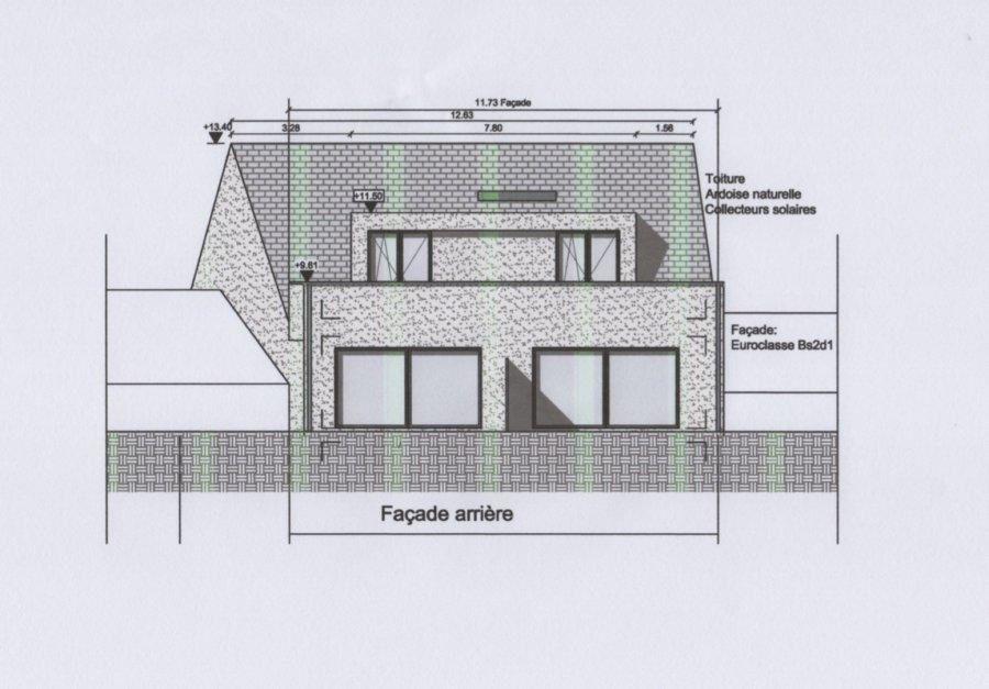 acheter immeuble de rapport 0 chambre 376.33 m² luxembourg photo 2