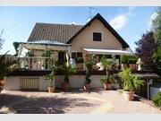 Maison à vendre F7 à Rosenau - Réf. 6610078