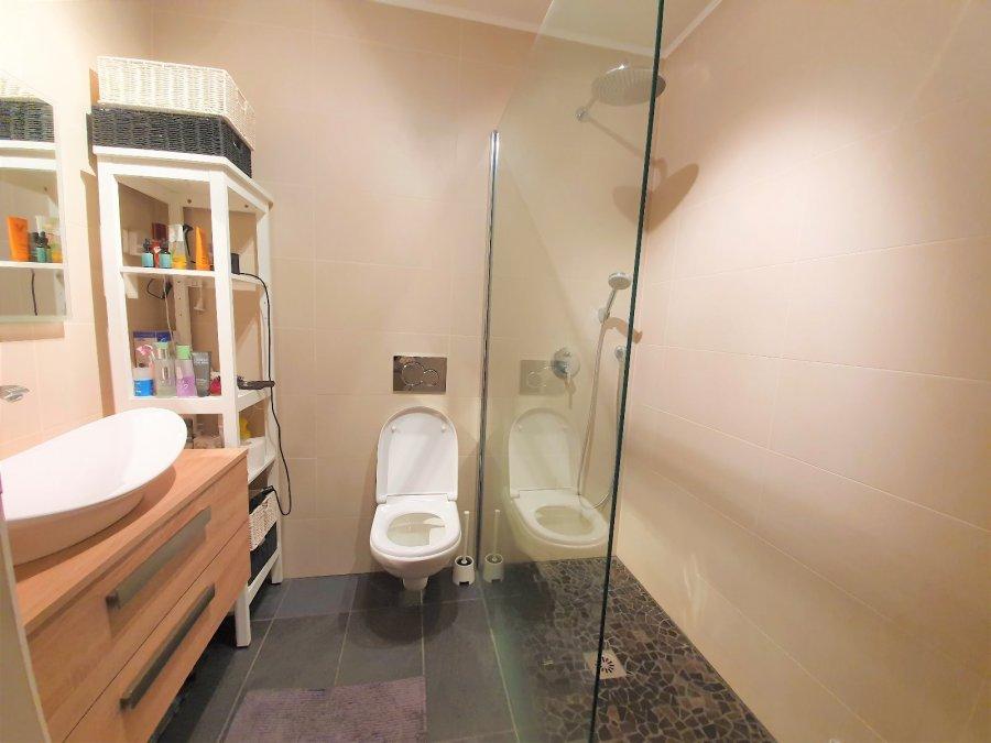 bedroom for rent 1 bedroom 15 m² leudelange photo 3