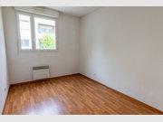 Appartement à vendre F3 à Nancy - Réf. 6622622