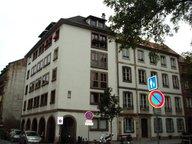 Appartement à louer F2 à Strasbourg - Réf. 6634910