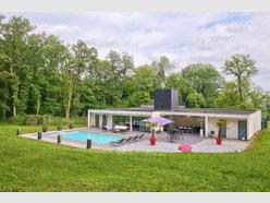 Maison à vendre F8 à Jussy - Réf. 5914014