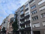 Appartement à louer 2 Chambres à Luxembourg-Limpertsberg - Réf. 5987742