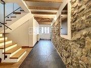 Maison à louer 2 Chambres à Wormeldange - Réf. 6716830