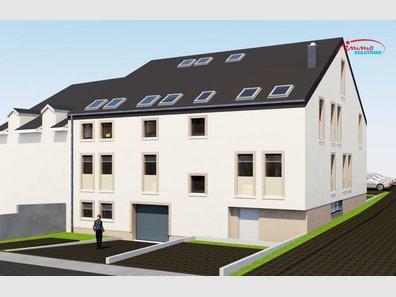 Appartement à vendre 1 Chambre à Kehlen - Réf. 6061470
