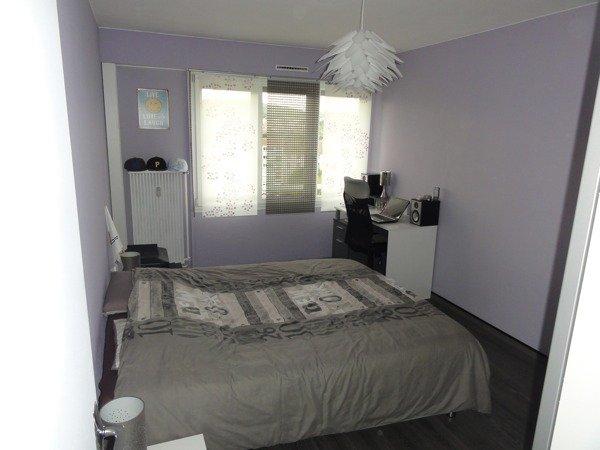 louer appartement 3 pièces 63 m² metz photo 4