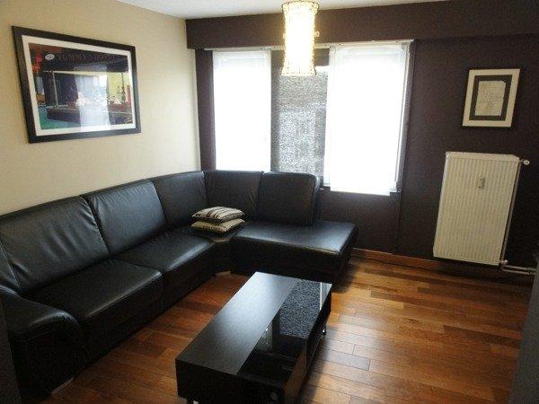 louer appartement 3 pièces 63 m² metz photo 2