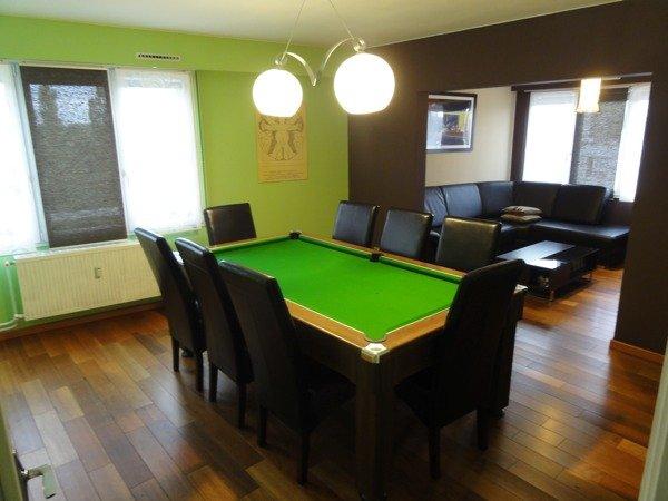 louer appartement 3 pièces 63 m² metz photo 1