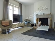 House for rent 7 bedrooms in Luxembourg-Merl - Ref. 5934494