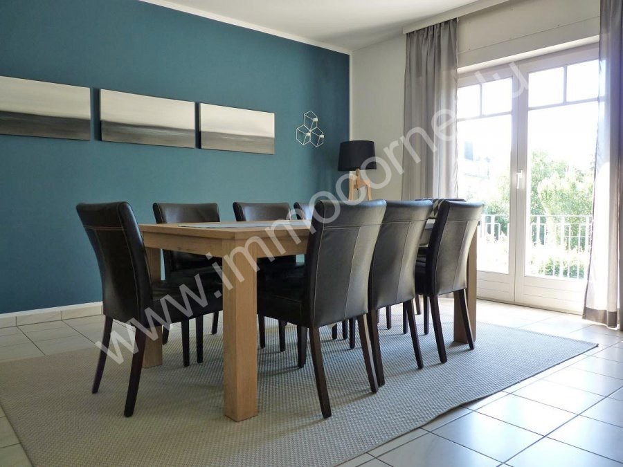 louer maison 7 chambres 230 m² luxembourg photo 3