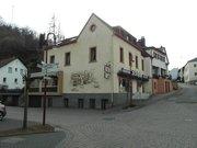 Renditeobjekt / Mehrfamilienhaus zum Kauf 12 Zimmer in Mettlach - Ref. 4894110
