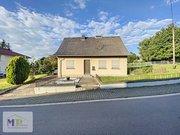 Maison à vendre à Perl - Réf. 7318942