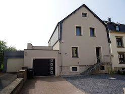 Terraced for sale 4 bedrooms in Bettembourg - Ref. 6339998