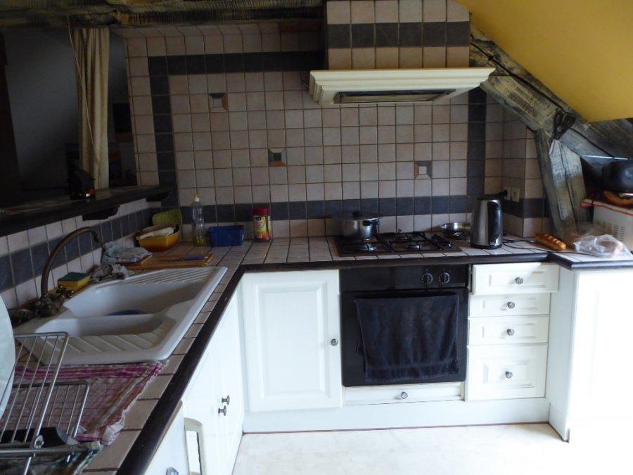 acheter immeuble de rapport 5 pièces 188 m² goetzenbruck photo 5