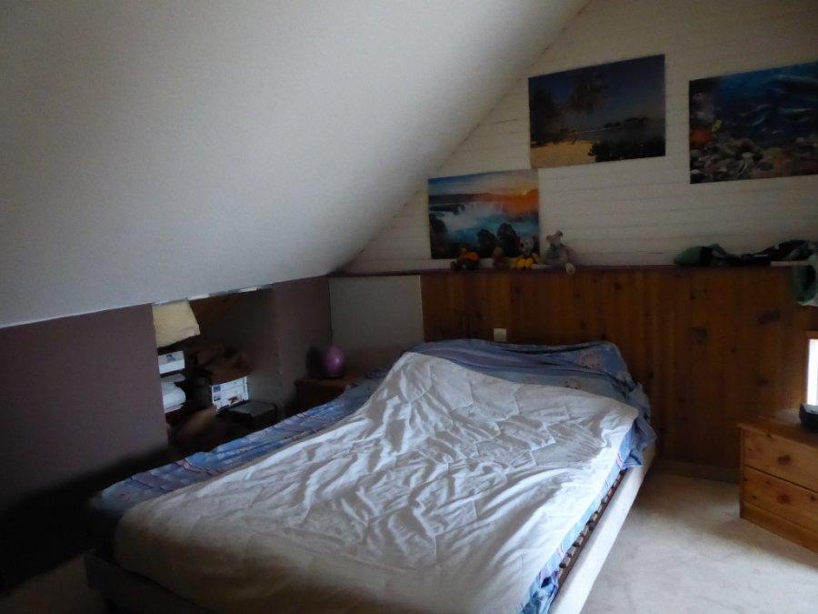 acheter immeuble de rapport 5 pièces 188 m² goetzenbruck photo 6