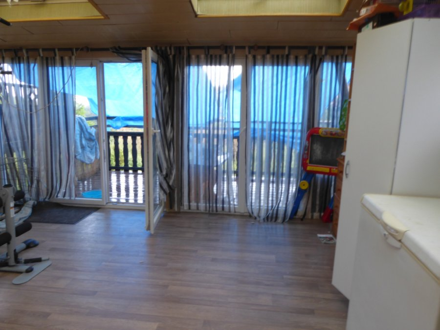 acheter immeuble de rapport 5 pièces 188 m² goetzenbruck photo 2