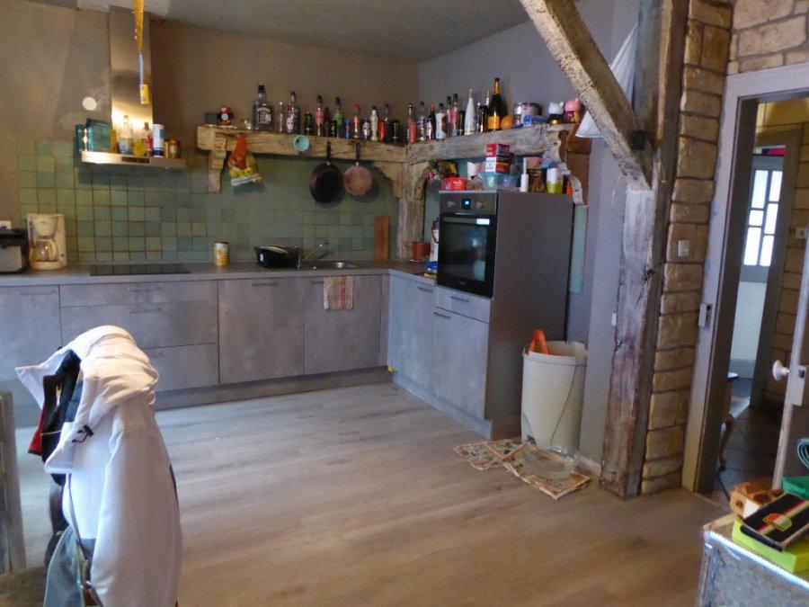 acheter immeuble de rapport 5 pièces 188 m² goetzenbruck photo 4