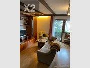 Wohnung zur Miete 3 Zimmer in Zeltingen-Rachtig - Ref. 7126430