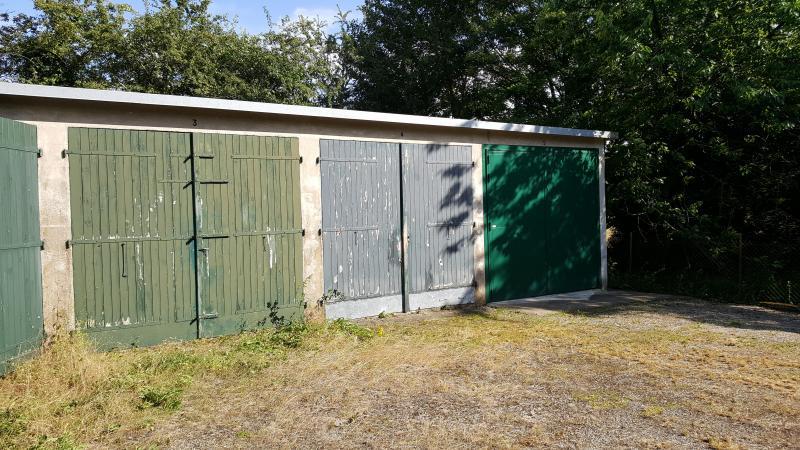 acheter garage-parking 0 pièce 0 m² tonnoy photo 3
