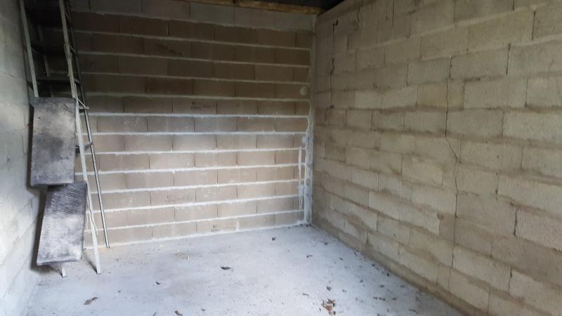 acheter garage-parking 0 pièce 0 m² tonnoy photo 2