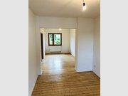 Wohnung zur Miete 3 Zimmer in Saarbrücken - Ref. 6671774