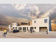 Maison mitoyenne à vendre 3 Chambres à Vichten - Réf. 6086046