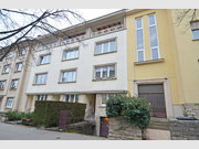 House for sale 4 bedrooms in Luxembourg-Merl - Ref. 7077278